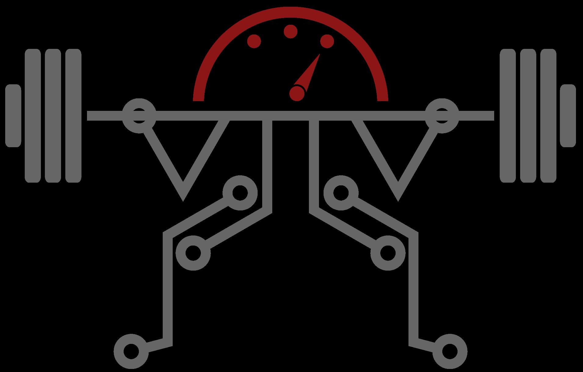 Stanford DAWN Deep Learning Benchmark (DAWNBench) · ImageNet